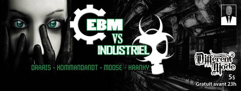 EBMvsIndustrialWide