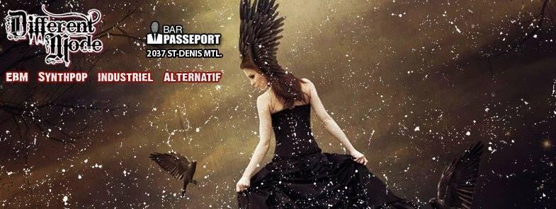 passeportdec