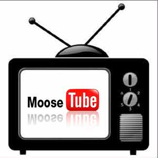 MooseTube