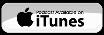 iTunes 1-click subscribe